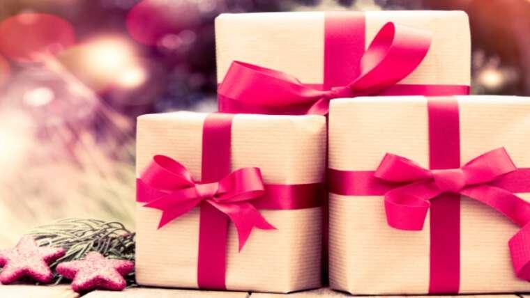 Geschenkte Zeit…Gutscheine
