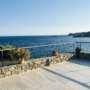 Kreta LOVE